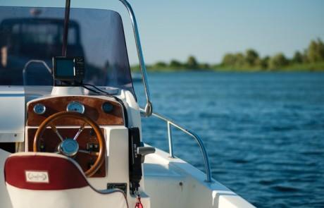 permis bateau conseils