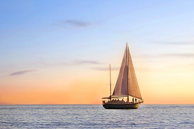 permis bateau hauturier