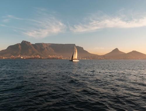 Signalisation en mer : comment bien interpréter le balisage maritime ?