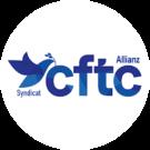 CFTC Allianz Avatar